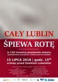 b_0_165_16777215_00_images_2017-2018_180715-caly-lublin-spiewa-rote_180715-caly-lublin-spiewa-rote-plakat800.jpg