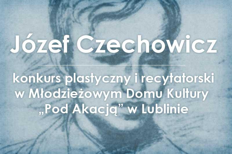 XVI Ogólnopolski Konkurs Plastyczny